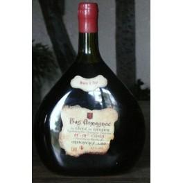 Armagnac Hors d'age du gers - Magnum de 1.5l - Bas Armagnac