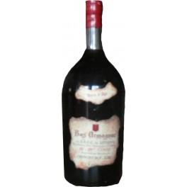 Armagnac Hors d'age du Gers - Bouteille de 2.5L - Bas Armagnac