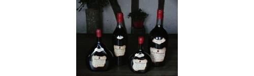 Armagnac de 1990 à 1995