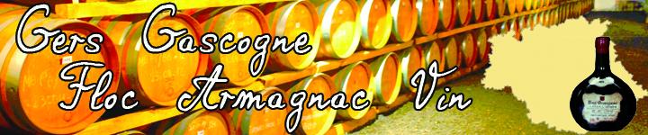 Armagnac Du BaS armagnac